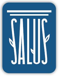 Salus2016