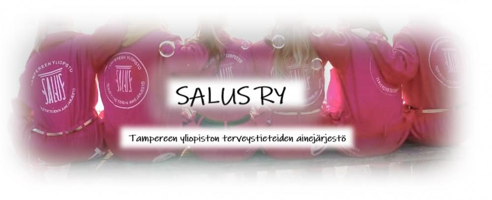 SALUS RY